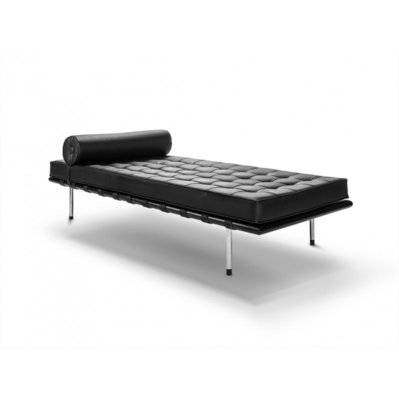 COUCH BARCELONA