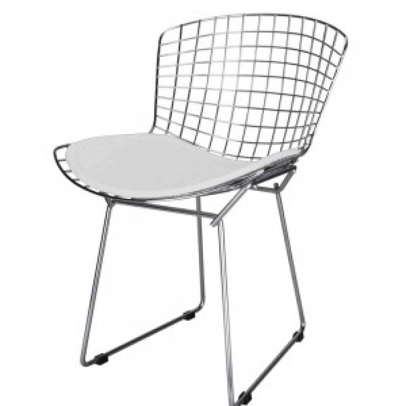 Cadeira Bertoia Kids (CONSULTE DISPONIBILIDADE)