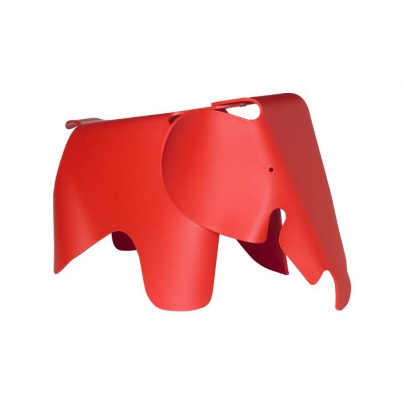 ELEPHANT EAMES (CONSULTE DISPONIBILIDADE)